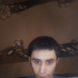 Артем, Улан-Удэ, 31 год