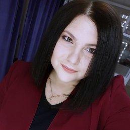 Екатерина, Рязань, 23 года