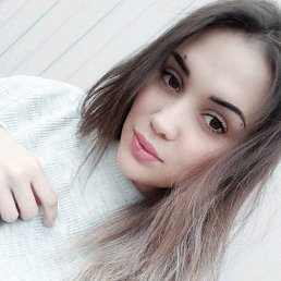 Надя, 24 года, Черемхово