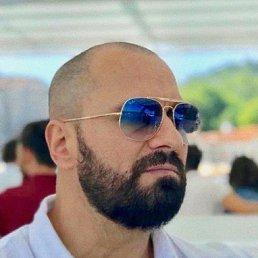Дмитрий, 39 лет, Аша