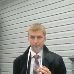 Алексей, 32 года, Наро-Фоминск-11