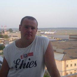 Александр, 32 года, Ревда