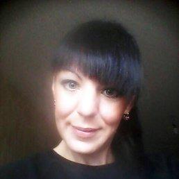 Иванова, 33 года, Москва