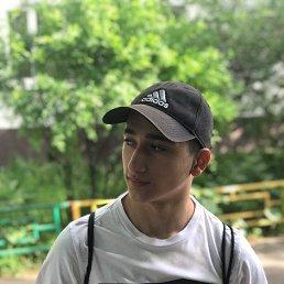 Геворк, 30 лет, Пушкино