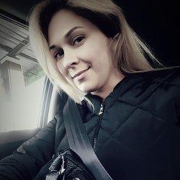Татьяна, 42 года, Чебоксары