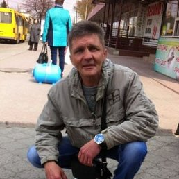 Руслан, 52 года, Павлоград