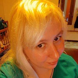 Светлана, 32 года, Сестрорецк