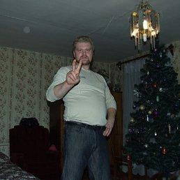 Андрей, 42 года, Московский