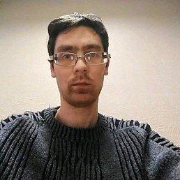 Данил, 29 лет, Красноармейск