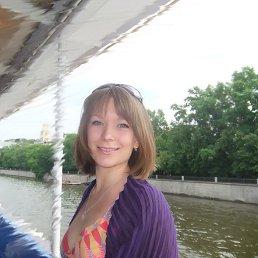 Елена, 29 лет, Мытищи