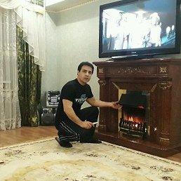 Амид, 40 лет, Ставропольский