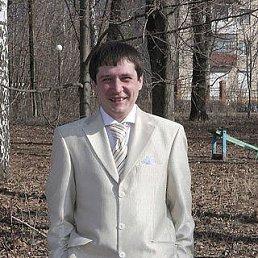 николай, 34 года, Донской