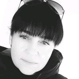 Лана, 48 лет, Новая Каховка