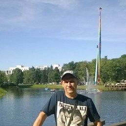 Анатолий, 45 лет, Нелидово