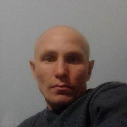Алексей, 39 лет, Улан-Удэ