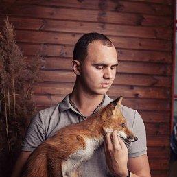 Aleksei, 24 года, Нижний Новгород