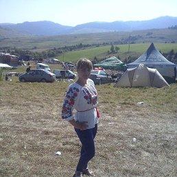 Зинаида, 25 лет, Краснодар