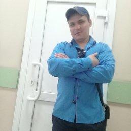 Иван, 30 лет, Прокопьевск