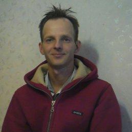 Сержик, 41 год, Куса