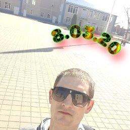 Иван, 32 года, Ейск