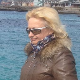 Елена, 63 года, Тула