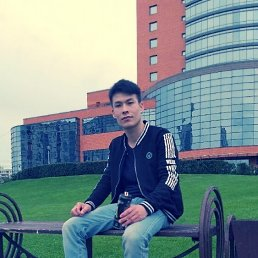 Murat, 20 лет, Серпухов
