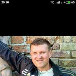 олександр, 32 года, Здолбунов