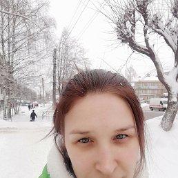 Фото Ксения, Киров, 34 года - добавлено 30 марта 2020