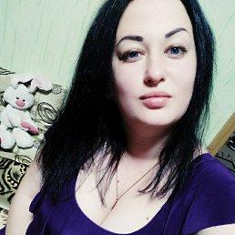Татьяна, 28 лет, Курск