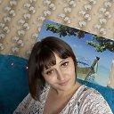 Фото Наталья, Саратов, 28 лет - добавлено 23 апреля 2020 в альбом «Мои фотографии»