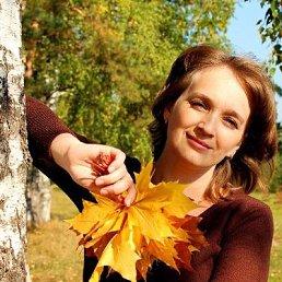Лили, Курск, 21 год