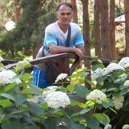 Виктор, 52 года, Новокузнецк