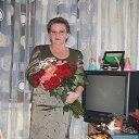 Фото Лидия, Санкт-Петербург, 66 лет - добавлено 28 марта 2020