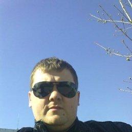 Сергей, 34 года, Энергодар