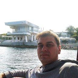 Александр, 32 года, Солнечная Долина