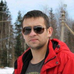 Игорь, 32 года, Старая Русса