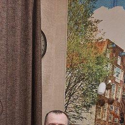 Дмитрий, 43 года, Вышний Волочек