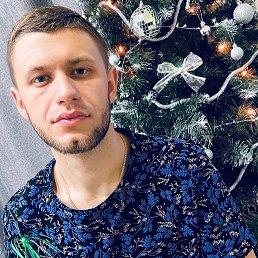 Станислав, 30 лет, Тюмень