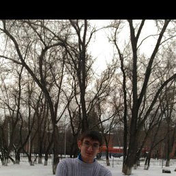 Максим, 20 лет, Новокузнецк