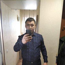 Рафис, 30 лет, Бугульма
