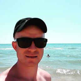 Егор, 29 лет, Зеленоград