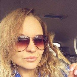 Лиза, Ижевск, 17 лет