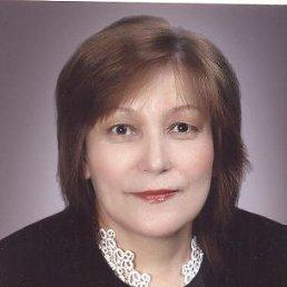 Марина, 65 лет, Вязьма