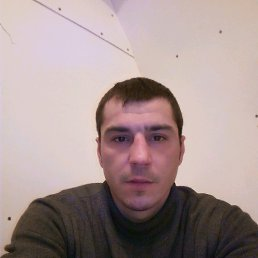 Роман, 38 лет, Меловое