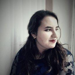 Виктория, 20 лет, Саратов