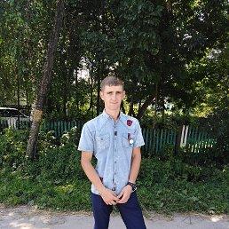 Ярослав, 27 лет, Славута