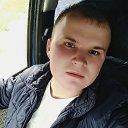 Фото Василий, Чебоксары, 23 года - добавлено 4 марта 2020