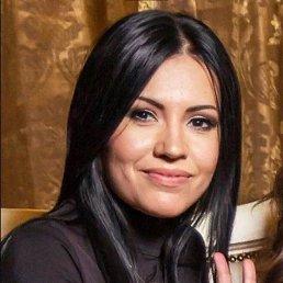 Анастасия, 40 лет, Ульяновск