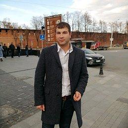 Владимир, 29 лет, Самара