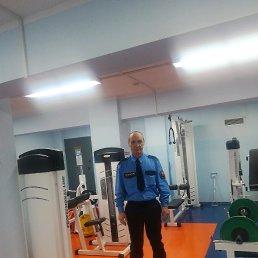 Дмитрий, 46 лет, Бутово